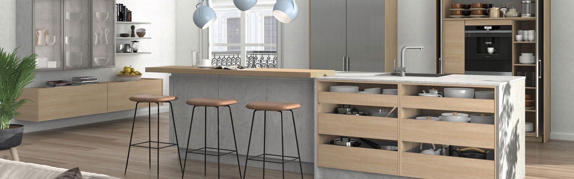 kuche kaufen oldenburg affordable kuche kaufen oldenburg with kuche kaufen oldenburg with kuche. Black Bedroom Furniture Sets. Home Design Ideas